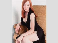 Celebrity Picture Gallery Hollywood Actress Alicia Witt