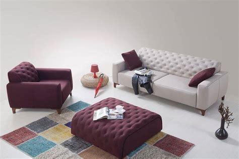 meuble bureau tunisie salons modernes 2014 2015 8 déco