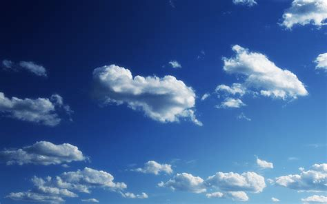 Cloud Wallpaper And Background Image