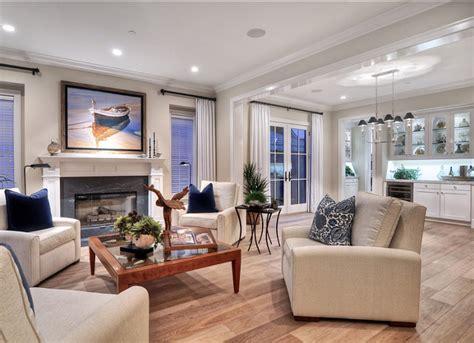 Off White Living Room Decorrectangle Cottage Carved Wood