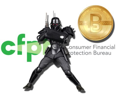 us consumer protection bureau us consumer protection bureau 28 images what s up in