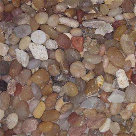 home depot decorative rock landscape rocks landscaping the home depot
