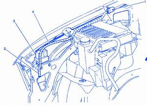 92 Gmc Sonoma Fuse Box Diagram