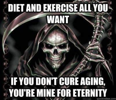 Grim Reaper Memes - grim memes image memes at relatably com