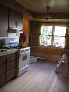 drab to fab budget friendly laminate cabinet kitchen remodel With kitchen colors with white cabinets with how do i get an uber sticker