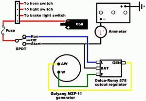 19 Inspirational Bench Grinder Switch Wiring Diagram