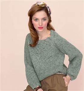 Modele De Tricotin Facile : projets tricots et stock de laine ~ Melissatoandfro.com Idées de Décoration
