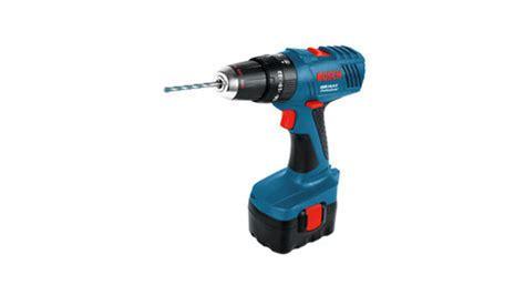 power tools power drills  jewson