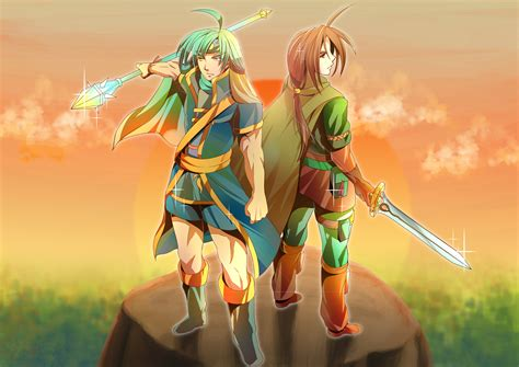 golden sun hd wallpapers background images wallpaper