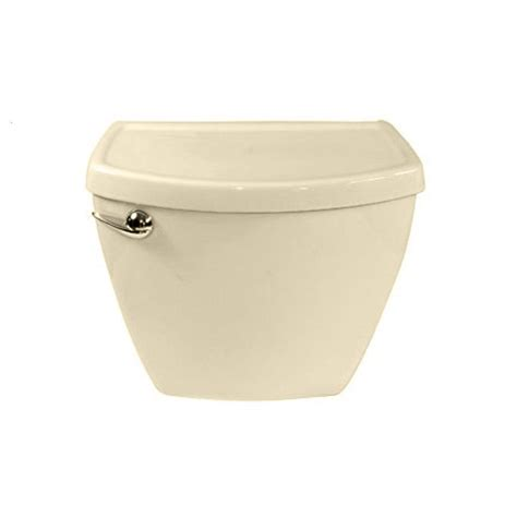 american standard cadet 3 1 28 gpf single flush toilet