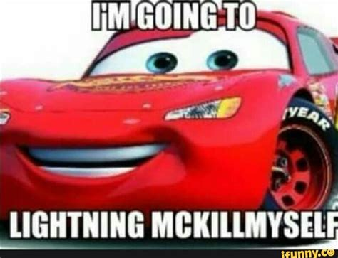 Lightning Mcqueen Memes - blog 16 18jeremyv