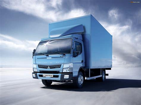 mitsubishi truck mitsubishi fuso bing images