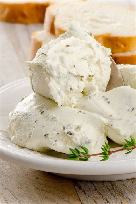 cuisine boursin 1000 ideas about boursin cheese on cheese