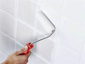 Fliesen überstreichen Ideen : die besten 25 ytong ideen auf pinterest badezimmer ~ Lizthompson.info Haus und Dekorationen