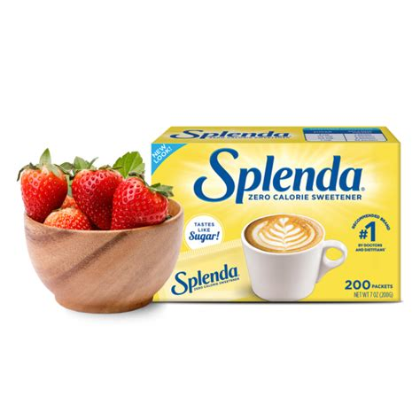 Here are versions of your favorite classic drinks you can enjoy when you're managing type 2 diabetes. Splenda Products | No Calorie Sweeteners, Coffee Creamers, and Diabetes Shakes