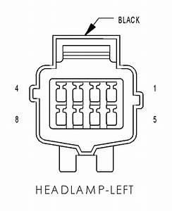 Chrysler Pacifica Wiring Diagram