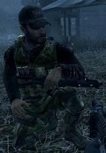 Forum Call Of Duty : forum ghost or gaz call of duty wiki fandom powered by wikia ~ Medecine-chirurgie-esthetiques.com Avis de Voitures