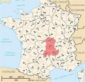 Préfecture Clermont Ferrand Carte Grise : clermont ferrand r gion auvergne ~ Medecine-chirurgie-esthetiques.com Avis de Voitures