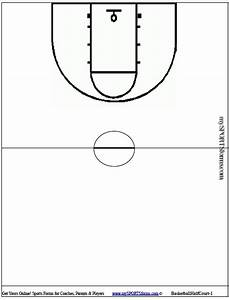 Youth Basketball Coaching