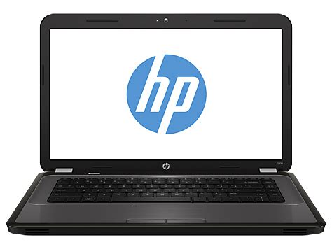 With 2000 Hp by Hp 2000 Bf69wm Notebook Pc Manuals Hp 174 Customer Support