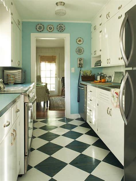 tile flooring kitchen 25 best ideas about linoleum kitchen floors on 2748
