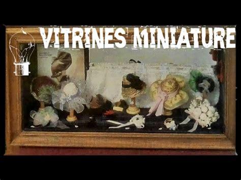 accessoires pour vitrine miniature construction d une vitrine pour mini figurines lego base d un cadre ikea