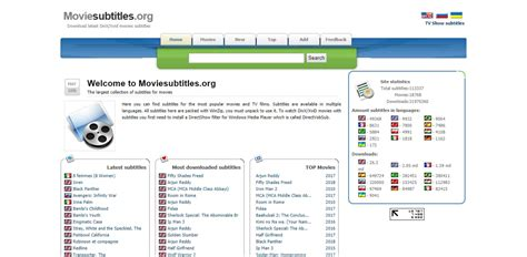 Farsi/persian masters of the universe: 9 Best Sites to Download Subtitles For Movies - TechViola