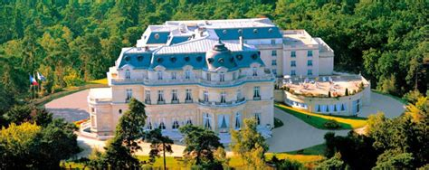 hotel mont royal chantilly ch 226 teau hotel mont royal chantilly informations r 233 servation inside luxury hotels
