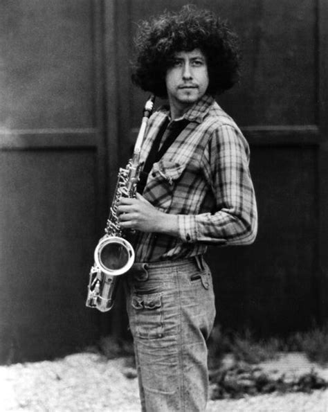 Arlo Guthrie  Biography, Albums, Streaming Links Allmusic