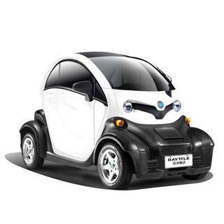 Neighborhood Electric Vehicle by Neighborhood Electric Vehicle E28 Id 9542503 Product