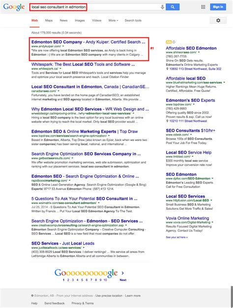 ppc specialist resume 28 images ppc specialist sle