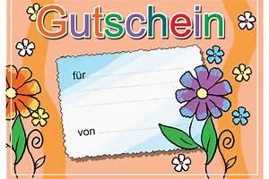 Gutschein Muster Geburtstag : gutschein vorlage word fussball 5 euro amazon gutschein ~ Markanthonyermac.com Haus und Dekorationen