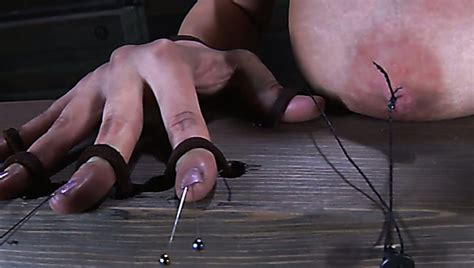 Bondage Porn Videos Tied Up Girls Enjoying Tortures And