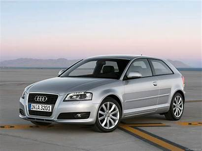 Audi A3 Fake Pagenstecher