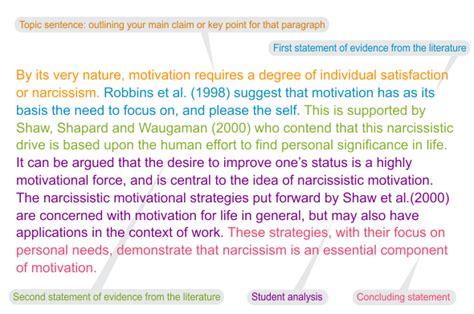 berkeley grade report template help writing grad school essay university of wisconsin