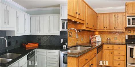 armoire de cuisine bois cuisine bois relooker armoire de cuisine en bois