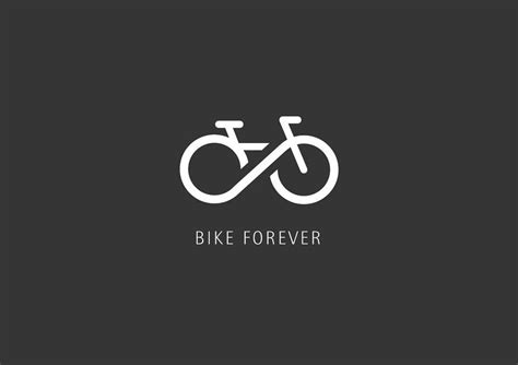 bike  es una comunidad de disenadores artistas