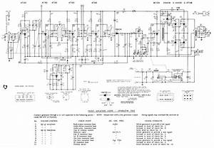 1994 Nissan Pathfinder Stereo Wiring Diagram