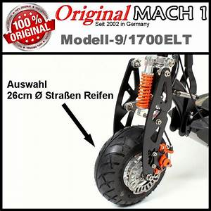 Mach1 E Scooter : mach 1 modelo 1700 48v bater a e scooter elektroscooter ~ Jslefanu.com Haus und Dekorationen