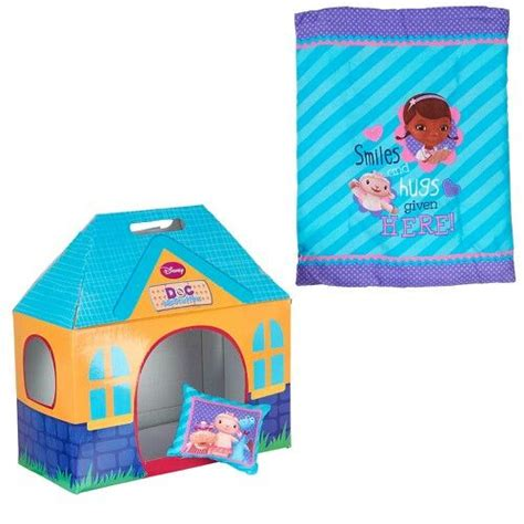 Doc Mcstuffin Toddler Bed by 1000 Images About Toddler Room On