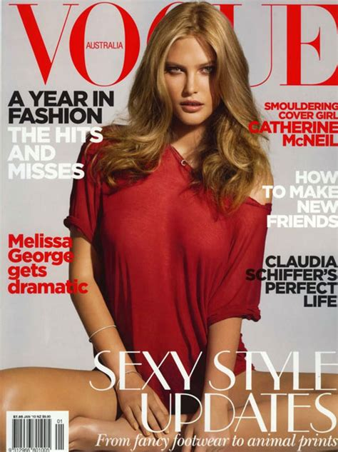 fashion  lifestyle magazines cover design  examples