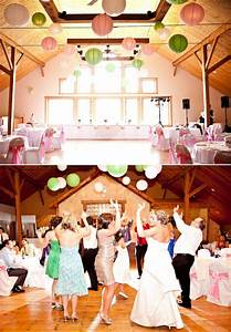 Décoration Salle Mariage : d coration de salle de mariage chic 20 id es en photos ~ Melissatoandfro.com Idées de Décoration