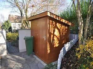 Gartenhaus Nach Maß Konfigurator : gartenhaus neuigkeiten ~ Markanthonyermac.com Haus und Dekorationen
