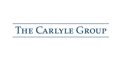 Carlyle And Fortress Plan To List Funds