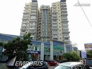 South City Tower 5, Kolkata