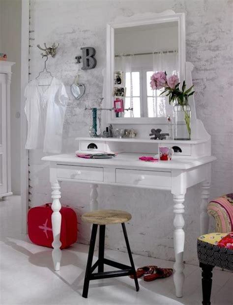 modern ideas  tips  interior decorating  dressing tables
