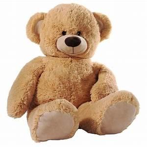 Teddybär Xxl Günstig : riesen teddyb r xxl von heunec ~ Orissabook.com Haus und Dekorationen