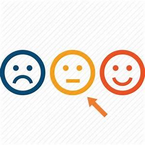 Client, feedback, loyalty, mark, opinion, rank, reaction ...