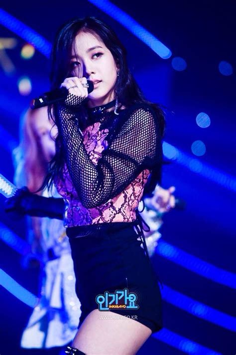 Pin Oleh Picture Perfect Di Blackpink Jisoo Gaya Remaja
