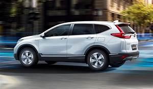 Honda Cr V 2018 : 2018 honda cr v hybrid revealed at auto shanghai 2017 autoevolution ~ Medecine-chirurgie-esthetiques.com Avis de Voitures